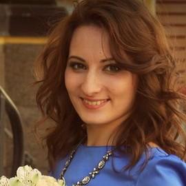 Hot woman Kseniya, 33 yrs.old from Kiev, Ukraine