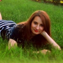 Single woman Kseniya, 33 yrs.old from Kiev, Ukraine