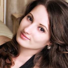Sexy girl Kseniya, 33 yrs.old from Kiev, Ukraine