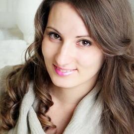 Pretty woman Kseniya, 33 yrs.old from Kiev, Ukraine