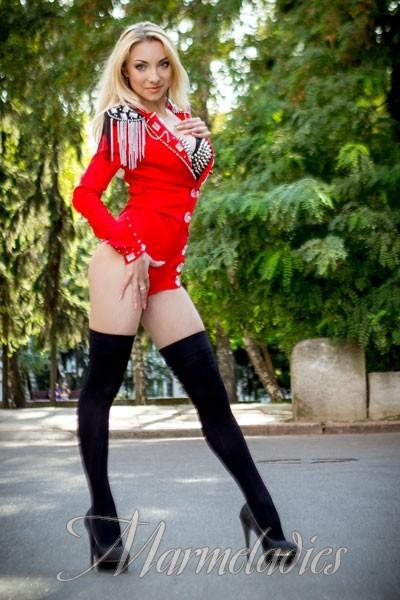 Beautiful lady Valeria, 31 yrs.old from Poltava, Ukraine