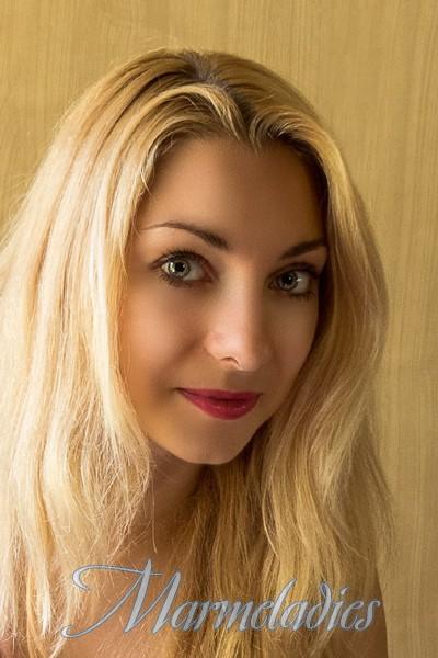 Hot lady Valeria, 31 yrs.old from Poltava, Ukraine