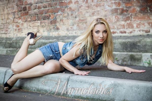 Amazing lady Valeria, 31 yrs.old from Poltava, Ukraine