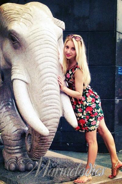 Pretty lady Valeria, 31 yrs.old from Poltava, Ukraine