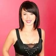 Nice girlfriend Natalya, 36 yrs.old from Sumy, Ukraine