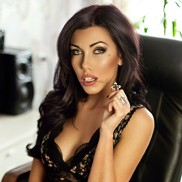 Amazing bride Tatyana, 30 yrs.old from Odessa, Ukraine