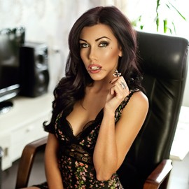 Sexy woman Tatyana, 30 yrs.old from Odessa, Ukraine