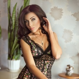 Gorgeous woman Tatyana, 30 yrs.old from Odessa, Ukraine