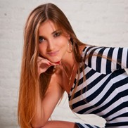 Amazing girl Anastasiya, 24 yrs.old from Sevastopol, Russia