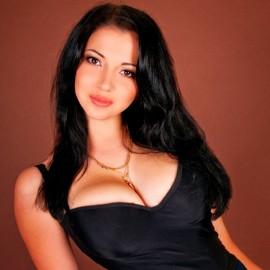 Single girl Anastasiy, 24 yrs.old from Sevastopol, Russia