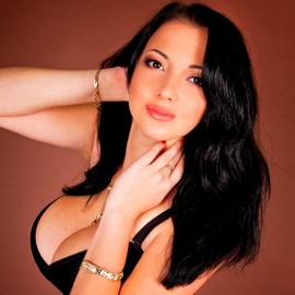 Hot girl Anastasiy, 23 yrs.old from Sevastopol, Russia