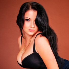 Charming girl Anastasiy, 24 yrs.old from Sevastopol, Russia