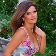 Beautiful lady Olga, 43 yrs.old from Odessa, Ukraine