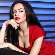 Single lady Inna, 29 yrs.old from Kiev, Ukraine
