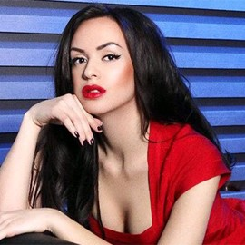 Pretty lady Inna, 29 yrs.old from Kiev, Ukraine