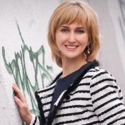 Hot lady Irina, 42 yrs.old from Khmelnytskyi, Ukraine