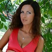 Pretty lady Oksana, 37 yrs.old from Kiev, Ukraine