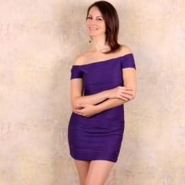 Hot girlfriend Valentina, 40 yrs.old from Kiev, Ukraine