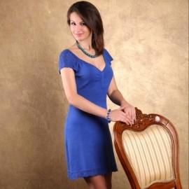 Sexy wife Valentina, 40 yrs.old from Kiev, Ukraine