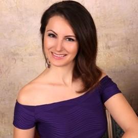 Single girlfriend Valentina, 40 yrs.old from Kiev, Ukraine