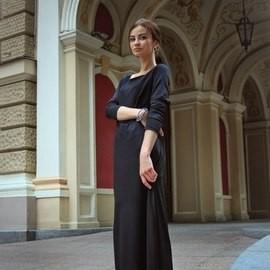 Hot woman Iryna, 21 yrs.old from Vinnitsa, Ukraine
