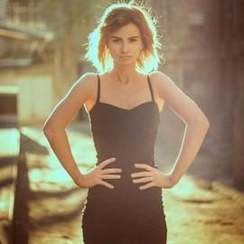 Sexy girl Iryna, 21 yrs.old from Vinnitsa, Ukraine