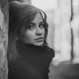 Gorgeous girl Iryna, 21 yrs.old from Vinnitsa, Ukraine
