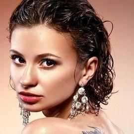Beautiful girl Iryna, 21 yrs.old from Vinnitsa, Ukraine