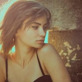 Amazing girl Iryna, 21 yrs.old from Vinnitsa, Ukraine