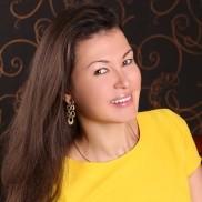 Beautiful girl Juliya, 31 yrs.old from Kiev, Ukraine