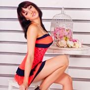 Pretty wife Viktoriya, 28 yrs.old from Sevastopol, Russia