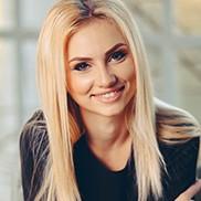 Gorgeous pen pal Anastasia, 20 yrs.old from Kishinev, Moldova