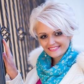 Hot mail order bride Lyudmila, 50 yrs.old from Khmelnytskyi, Ukraine