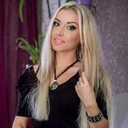 Amazing woman Alena, 32 yrs.old from Poltava, Ukraine