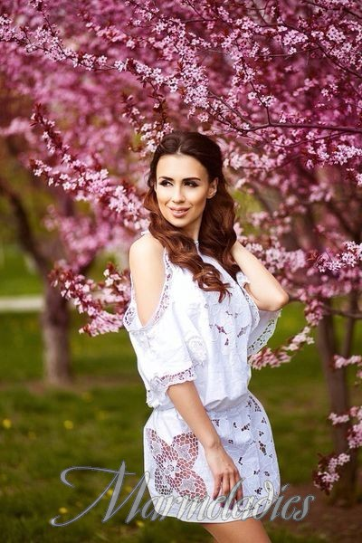Gorgeous girl Valeriya, 33 yrs.old from Alushta, Russia