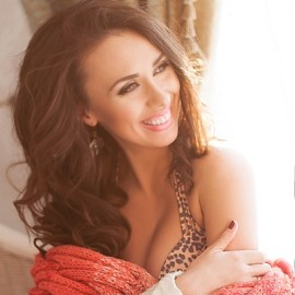 Amazing girl Valeriya, 30 yrs.old from Alushta, Russia