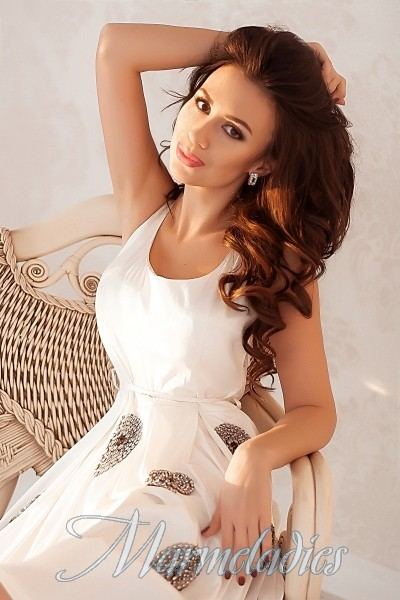 Beautiful girl Valeriya, 34 yrs.old from Alushta, Russia