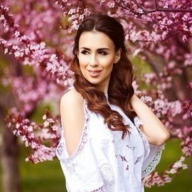 Gorgeous girl Valeriya, 34 yrs.old from Alushta, Russia