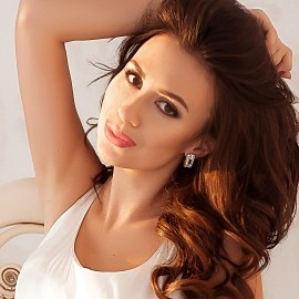 Gorgeous girl Valeriya, 30 yrs.old from Alushta, Russia