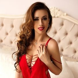 Nice girl Valeriya, 32 yrs.old from Alushta, Russia