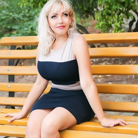 Single girl Galina, 29 yrs.old from Yalta, Russia