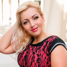 Amazing girl Galina, 30 yrs.old from Yalta, Russia