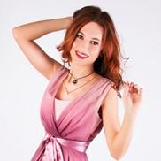 Beautiful miss Dina, 24 yrs.old from Yalta, Russia