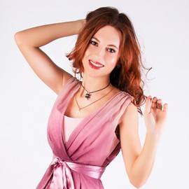 Amazing miss Dina, 24 yrs.old from Yalta, Russia