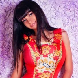 Pretty miss Irina, 24 yrs.old from Sevastopol, Russia