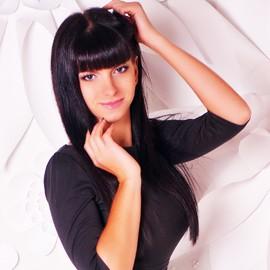 Hot miss Irina, 24 yrs.old from Sevastopol, Russia