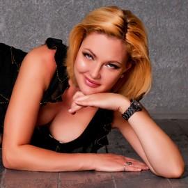 Beautiful girlfriend Christina, 31 yrs.old from Sevastopol, Russia