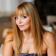 Pretty miss Irina, 44 yrs.old from Nikolaev, Ukraine