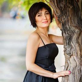 Beautiful wife Nadezhda, 46 yrs.old from Nikolaev, Ukraine