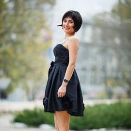Sexy wife Nadezhda, 46 yrs.old from Nikolaev, Ukraine